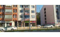 cumhuriyet caddesi lüks kiralık 4+1 daire Pekgöz Emlak dan Kiral