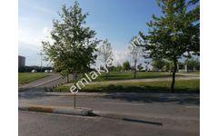 Pendik Yenişehir Doruktepe Sitesi Kurtköy 3+1 Kiralık Daire