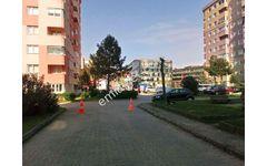 Kurtköy Yenişehir Engin Sitesi Kiralık 3+1 Daire