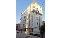 KAVAKPINAR MAHALLESİNDE SATILIK 2+1 DAİRE 75 m²