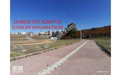 Darıca Piri Reis Sanayi Sitesinin Yanı 4867 m2 Fırsat Arsa