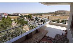 Satılık Konya Manzarası +9 oda +4 salon +8 balkon