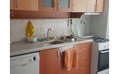 FATİH MAH  ARAS CAFE ALTI KOMBİLİ SATILIK DAİRE S-1065
