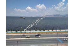 ALSANCAK-1.KORDON-170 M2-DEVİRLİ-CAFE RESTAURANT