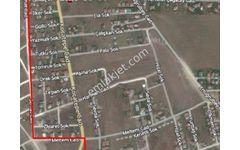 Silivri ÇantaMimarsinan  039 da 278 m2 İmarlı Satılık Arsa