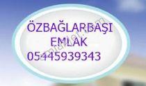 https://imaj.emlakjet.com/mnresize/220/124/listing/7210605/E84188364B1C23AD5E5049E0BFEF86177210605.png