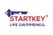 Startkey Life Gayrimenkul