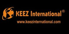 Keez İnternational