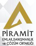 Piramit Emlak Danışmanlık Ve Çözüm Ortaklığı