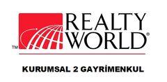 REALTY WORLD KURUMSAL 2 GAYRİMENKUL
