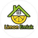 Limon Emlak