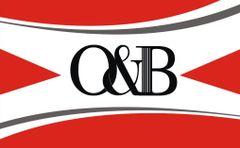 O&B Gayrimenkul