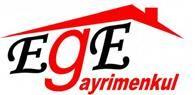 EGE Gayrimenkul