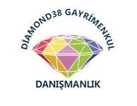 DİAMOND38 GAYRİMENKUL DANIŞMANLIK