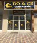 DO&ÇE GAYRİMENKUL