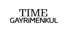 TIME GAYRİMENKUL
