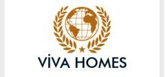 VİVA HOMES