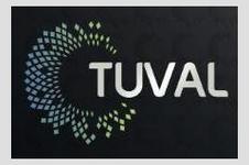 TUVAL GYO