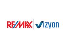 Remax Vizyon Aynur Ceylan