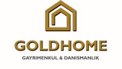GOLD HOME BAHÇEŞEHİR