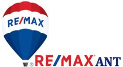 REMAX ANT