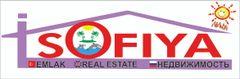 Sofiya Real Estate
