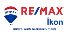 Remax İkon