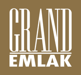 GRAND EMLAK -REAL ESTATE
