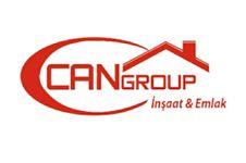 Can Group