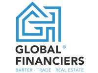 Global Financiers Anka Office