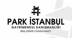 Park İstanbul Gayrimenkul Danışmanlığı