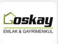 OSKAY EMLAK & GAYRİMENKUL