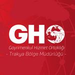 Gho Trakya Bölge Müdürlüğü