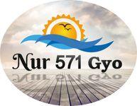 NUR 571 GYO