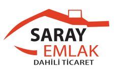 SARAY EMLAK 2