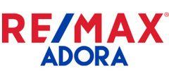 Re/max Adora