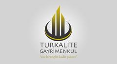 *Turkalite Gayrimenkul