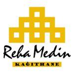 Reha Medin Kağıthane, Aret Gayrimenkul Geliştirme Yatırım Yapı San. Dış.Tic.Ltd.Şti