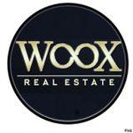 Woox Gayrimenkul Yatırım Danışmanlığı