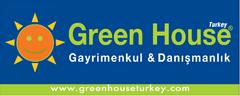 Green House Bakırköy