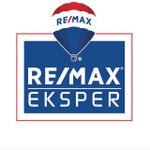 Remax Eksper