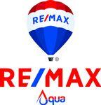 Remax Aqua