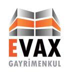 Evax İnşaat ve Yatırım Danışmanlığı