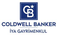 COLDWELL BANKER İYA GAYRİMENKUL