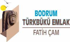 Türkbükü Emlak