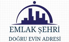 Emlak Şehri