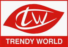 Trendy World Halkalı Dostlar Gayrimenkul