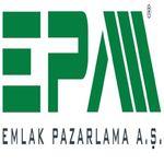 EPA Gölbaşı Temsilciliği Gerder Gayrimenkul