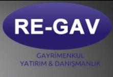 Re-Gav Gayrimenkul
