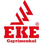EKE Gayrimenkul
